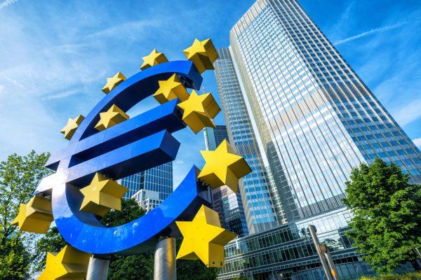 Dictamen del Banco Central Europeo de 8 de noviembre de 2017 sobre las revisiones del régimen de gestión de crisis de la Unión (DOUE de 31 de enero de 2018)
