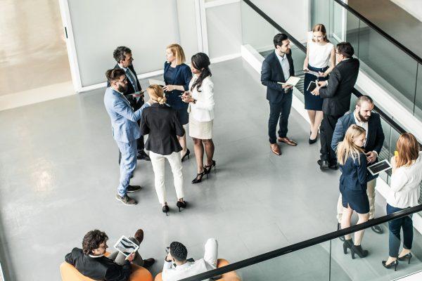 Presentación II Edición Curso European Banking Law 2019