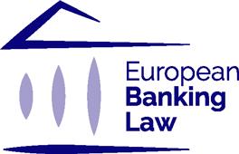 EUROPEAN BANKING LAW