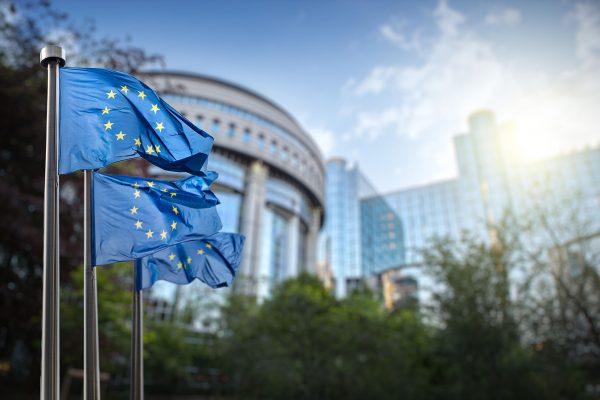 II Edición Curso European Banking Law 2019