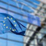 """Programa del Congreso Internacional """"El derecho bancario de la Unión Europea y el sistema bancario valenciano"""""""