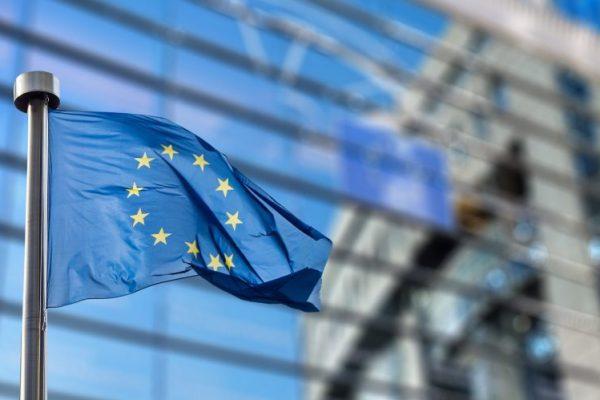 NOTA DE PRENSA: La Universitat de València acoge el primer congreso internacional de derecho bancario de la UE y su implicación en el sistema bancario valenciano