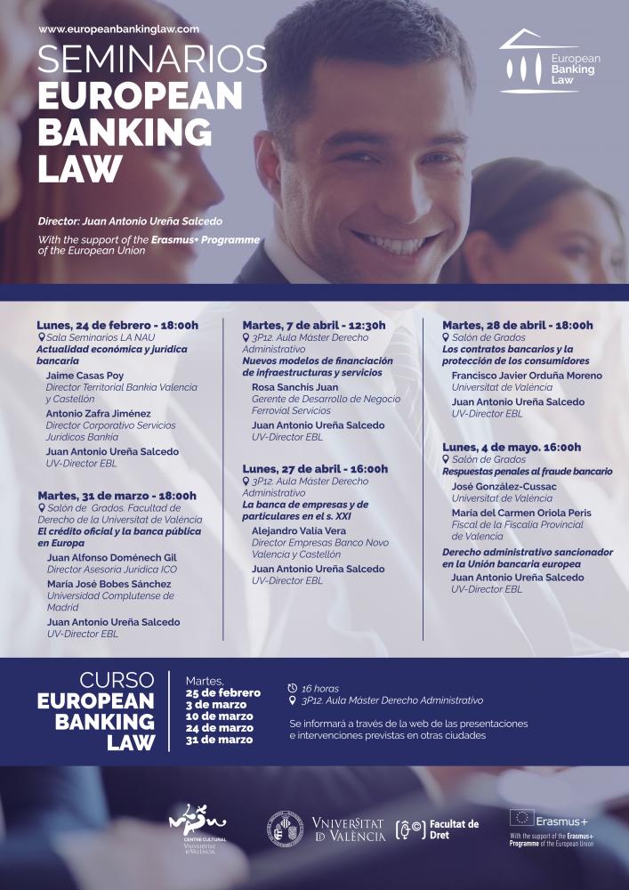 EBL Cartel Único Seminarios 2020_web